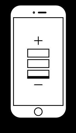 Icon@3×1