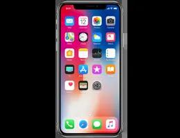 phone reparatie