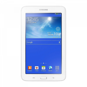 Galaxy Tab 3 7.0 T210 reparatie