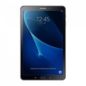 Galaxy Tab A 10.1 T580 reparatie