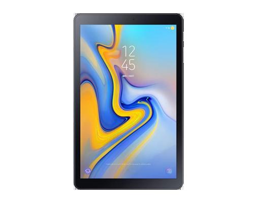 Galaxy Tab A 10.5 2018 reparatie