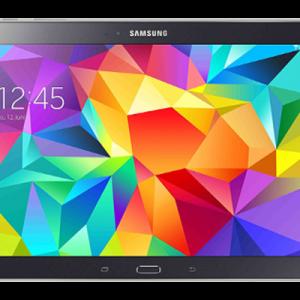 Galaxy Tab S 10.5 T800 reparatie