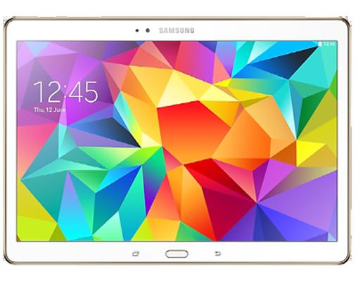 Galaxy Tab S 10.5 T805 reparatie