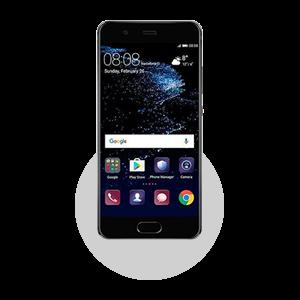 Huawei Ascend P10 reparatie