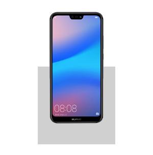 Huawei Ascend P20 Lite reparatie