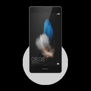 Huawei Ascend P8 Lite reparatie