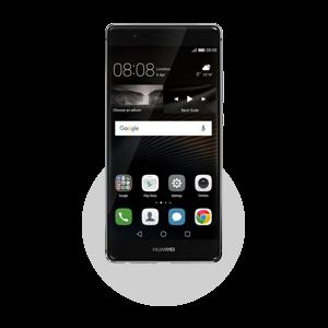Huawei Ascend P9 Lite reparatie