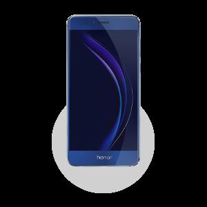 Huawei Honor 8 reparatie