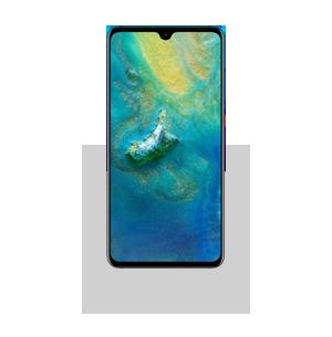 Huawei Mate 20 reparatie