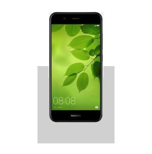 Huawei Nova 2 reparatie
