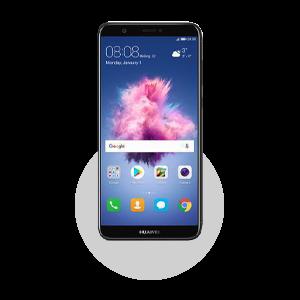 Huawei P Smart reparatie