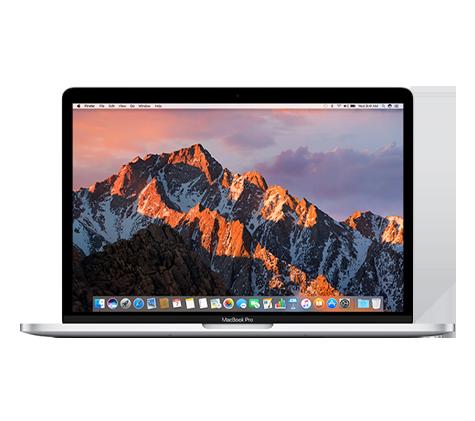 MacBook Pro 13 inch A1706 reparatie