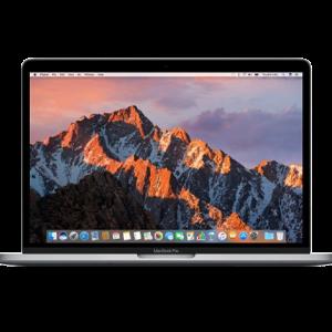 MacBook Pro 13 inch A1708 reparatie