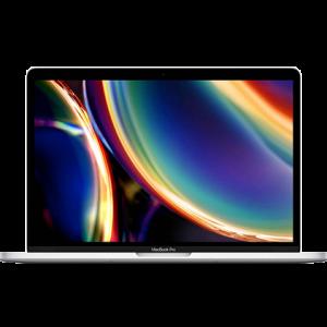 MacBook Pro 13 inch A1989 reparatie