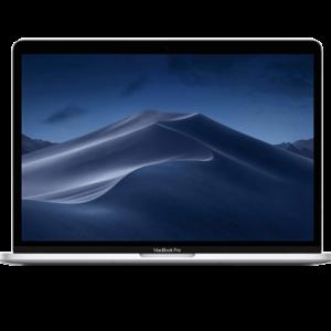 MacBook Pro 15 inch A1707 reparatie