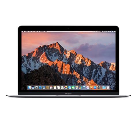 MacBook Pro 17 inch A1297 reparatie