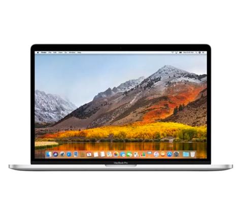 MacBook Pro 15 inch A1398 reparatie