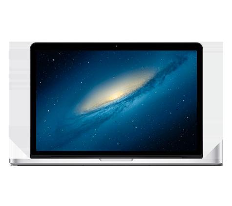MacBook Pro 13 inch A1425 reparatie