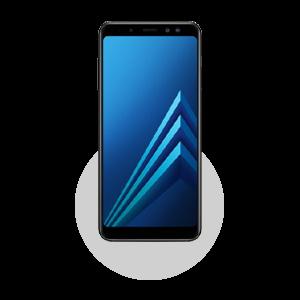 Samsung Galaxy A8 reparatie