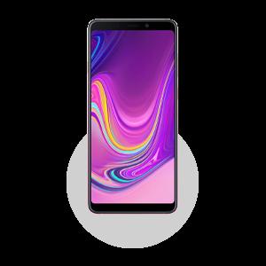 Samsung Galaxy A9 reparatie