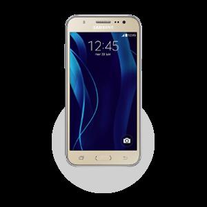 Samsung Galaxy J5 reparatie
