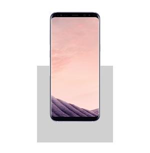 Samsung Galaxy S8 Plus reparatie