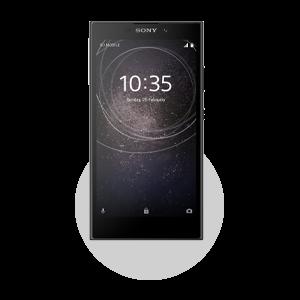 Sony Xperia L2 reparatie