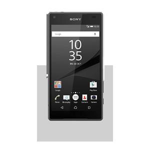 Sony Xperia Z5 Compact reparatie