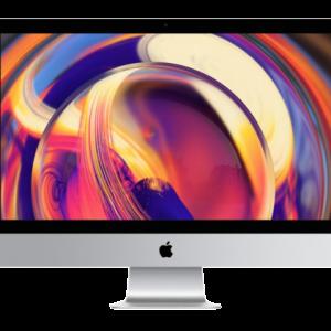 iMac 27 inch A1312 reparatie