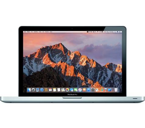 MacBook Pro 15 inch A1260 reparatie