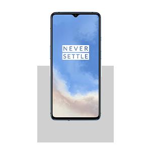 OnePlus 7T Reparatie