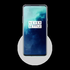 OnePlus 7T Pro Reparatie