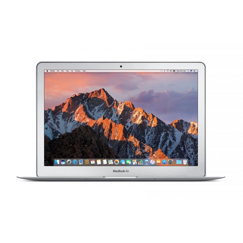 apple-macbook-air-2013-1