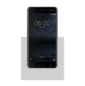 Nokia 6 Reparatie