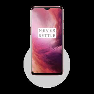 OnePlus 7 Reparatie